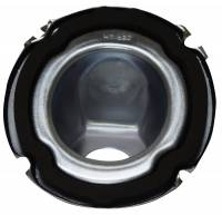 OER - Backup Light Housing RH