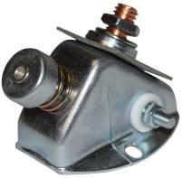 Starter Parts - Foot Starter Parts - H&H Classic Parts - Floor Starter Switch
