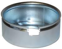 H&H Classic Parts - Horn Cap Retainer - Image 2