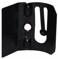 Clip Sets - Trunk Molding Clip Sets - H&H Classic Parts - Trunk Molding Clip