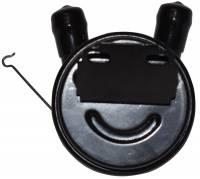 H&H Classic Parts - Heater Valve - Image 2