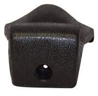 OER (Original Equipment Reproduction) - Rear View Mirror Cover Black - Image 2