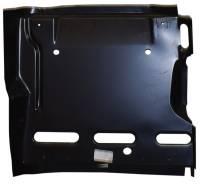 Dynacorn International LLC - Seat Platform LH - Image 2