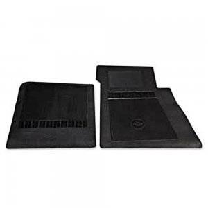 Chevelle Floor Mats H H Classic Parts