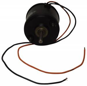 Tri-Five - Heater Parts - Blower Motor Parts