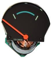Dash Parts - Dash Gauges - H&H Classic Parts - Temperature Gauge