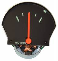 Truck - Dash Parts - H&H Classic Parts - Ammeter/Battery Gauge