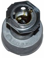 H&H Classic Parts - Ignition Switch - Image 2
