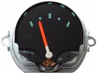 Dash Parts - Factory Gauge - H&H Classic Parts - Fuel Gauge