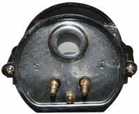 H&H Classic Parts - Temp Gauge - Image 2