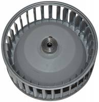 Old Air Products - Heater Motor Fan - Image 3