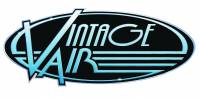 Vintage Air - Classic Chevy & GMC Truck Restoration Parts