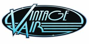 Classic Impala, Belair, & Biscayne Restoration Parts - AC/Heater Restoration Parts - Vintage Air AC Parts