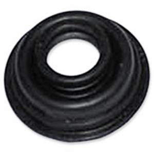 Impala - Weatherstriping & Rubber Parts - Steering Column Seals