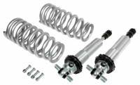 Classic Chevelle Parts Online Catalog - Chassis & Suspension Parts - CPP Coil Over Suspension Kits