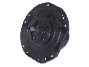 AC/Heater Parts - Factory AC/Heater Parts - Blower Motor Parts