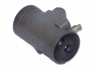 Classic Camaro Parts Online Catalog - Brake Parts - Wheel Cylinders