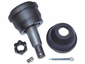 Classic Camaro Parts Online Catalog - Chassis & Suspension Parts - Ball Joints