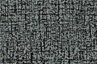 Auto Custom Carpet - Trunk Mat - Image 2