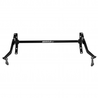 RideTech - Air Ride Suspension Kit - Image 9