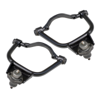 RideTech - Air Ride Suspension Kit - Image 4