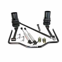 RideTech - Air Ride Suspension Kit - Image 3