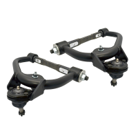 RideTech - Air Ride Suspension Kit - Image 3
