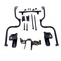 RideTech - Air Ride Suspension Kit - Image 2