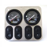 RideTech - Ride Pro 3-Gallon Analog Control System - Image 4