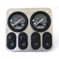 RideTech - Ride Pro 5-Gallon Analog Control System - Image 3