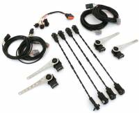 New Products - 1962-74 Nova/Chevy II - RideTech - Ride Pro Ride Height Sensor Upgrade