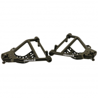 RideTech - Coil Over Suspension Kit - Image 2