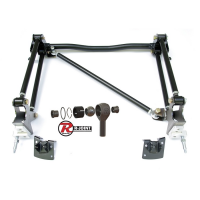 RideTech - Coil Over Suspension Kit - Image 4