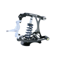 RideTech - Coil Over Suspension Kit - Image 7
