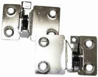 Tailgate Parts - Tailgate Handles & Latches - H&H Classic Parts - Tailgate Latches