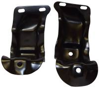 Motor Mount Stands | 1967-72 Chevy or GMC Truck | Dynacorn | 8400