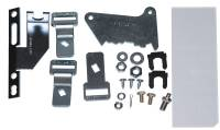 Chevelle - Shiftworks - Shifter Conversion Kit