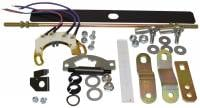 Classic Nova & Chevy II Restoration Parts - Shiftworks - Shifter Conversion Kit