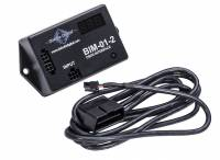 New Products - 1962-74 Nova/Chevy II - Dakota Digital - OB2 Speedometer/Tach Interface Module