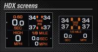 Dakota Digital - Dakota Digital Tire Pressure Monitoring System - Image 3