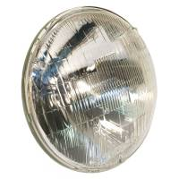 Headlight Parts - Headlight Bulbs - H&H Classic Parts - Headlight Bulb