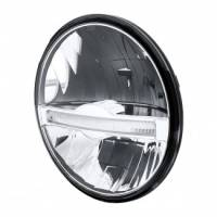 United Pacific - LED Headlight Bulb - Image 2