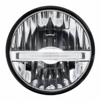 United Pacific - LED Headlight Bulb - Image 3