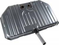 Gas Tank for EFI