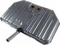 Gas Tank EFI Kit