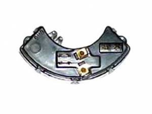 Engine & Transmission Restoration Parts - Transmission Parts - Neutral Safety Switches