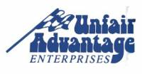 Unfair Advantage Reproductions