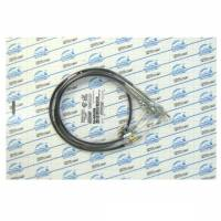 New Products - 1955-72 Chevy/GMC Truck - Old Air Products - AC Control  Cables