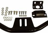 Classic Performance Products - Transmission Crossmember - Image 2