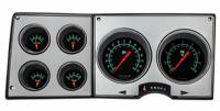 Classic Chevy & GMC Parts Online Catalog - Classic Instruments - Classic Instrument Gauge Kit (G-Stock Series)